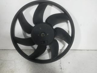 Крыльчатка вентилятора CITROEN 308