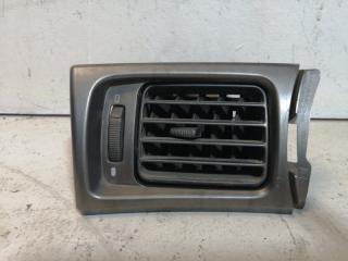 Запчасть дефлектор воздушный левый SUBARU IMPREZA 2008-2012
