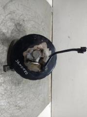 Вакуумный усилитель RENAULT SANDERO 1