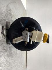 Вакуумный усилитель CHEVROLET AVEO T250