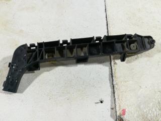 Запчасть кронштейн бампера задний правый HONDA CIVIC 5D 2006-2011