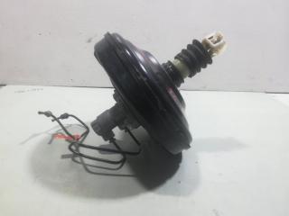 Вакуумный усилитель передний CHEVROLET AVEO T300 2011>