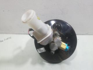 Вакуумный усилитель передний CHEVROLET SPARK 3 2010-2015