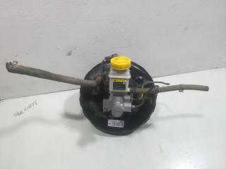 Вакуумный усилитель передний CHEVROLET LACETTI 2003-2013