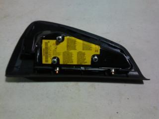 Подушка безопасности боковая (в сиденье) правая OPEL ASTRA H 2004-2015