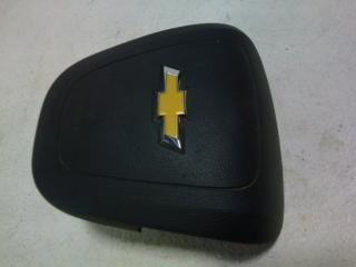 Подушка безопасности в рулевое колесо CHEVROLET CRUZE 2009-2016