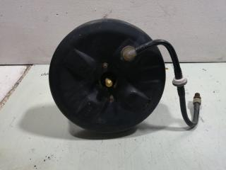 Главный тормозной цилиндр DAEWOO NEXIA 1995-2016
