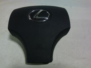 Подушка безопасности в рулевое колесо LEXUS IS 2006-2012