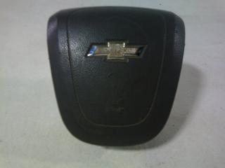 Подушка безопасности в рулевое колесо CHEVROLET COBALT 2011-2015