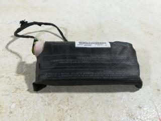 Подушка безопасности боковая (в сиденье) правая RENAULT FLUENCE 2009-2013