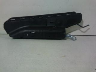 Подушка безопасности боковая (в сиденье) левая SKODA OCTAVIA A5 2008-2013