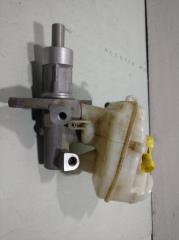 Главный тормозной цилиндр CHEVROLET CRUZE