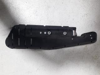 Подушка безопасности боковая (в сиденье) левая CHEVROLET CRUZE 2009-2016
