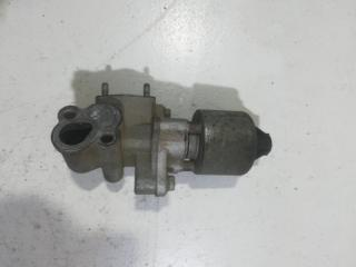 Запчасть клапан CHEVROLET AVEO T250 2005-2011