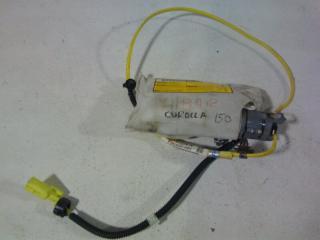 Подушка безопасности боковая (в сиденье) TOYOTA COROLLA 150 2006-2013