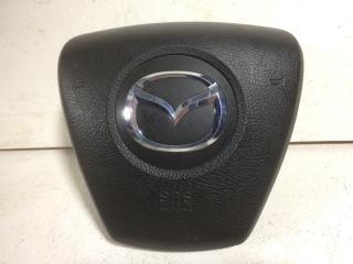 Подушка безопасности в рулевое колесо MAZDA 6