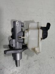Главный тормозной цилиндр SKODA OCTAVIA A5 2004-2013
