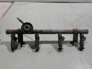 Рейка топливная (рампа) ГАЗ ГАЗЕЛЬ 2003>