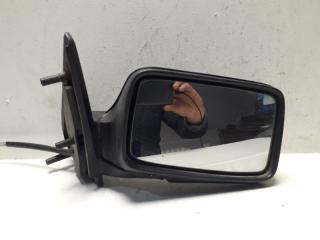 Зеркало двери правое VOLKSWAGEN GOLF 3 1991-1997