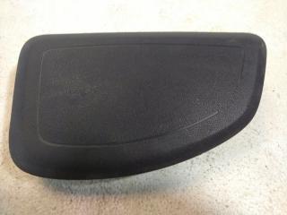 Подушка безопасности боковая (в сиденье) правая OPEL CORSA D