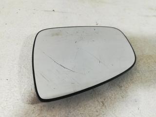 Зеркало двери переднее левое RENAULT LOGAN 1 2005-2014