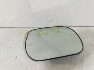 Зеркало двери переднее правое TOYOTA AURIS 1 2006-2012