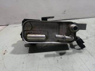 Радиатор акпп BMW X3 2011