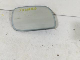Запчасть зеркало двери переднее правое VOLKSWAGEN TOUAREG 1 2002-2010
