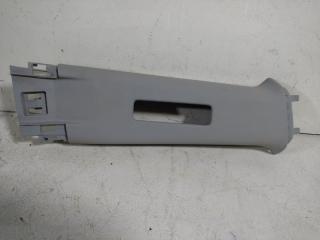 Запчасть накладка стойки HONDA CR-V 2007-2012
