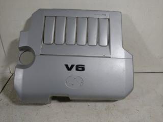Крышка двигателя LEXUS RX 2003-2009