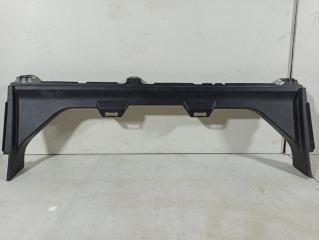 Обшивка багажника задняя TOYOTA COROLLA 150 2006-2013