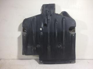 Запчасть пыльник защита задняя (антигравийная) INFINITI G35
