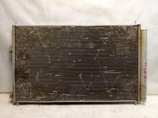 Радиатор кондиционера TOYOTA RAV4 2006-2013