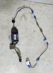 Усилитель антенны LEXUS RX 2009