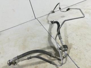 Запчасть трубка кондиционера OPEL ASTRA H