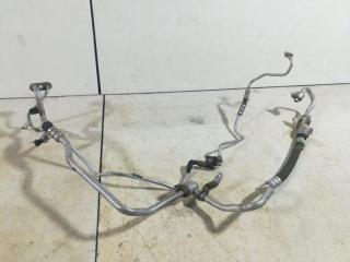 Трубка кондиционера CHEVROLET AVEO T250 2005-2011