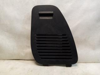 Обшивка багажника TOYOTA RAV4 2013>