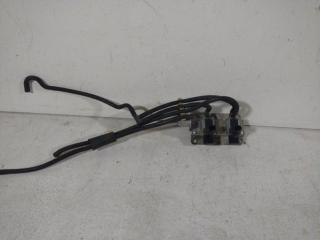 Клапан вакуумный FORD FOCUS 2