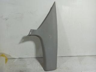 Запчасть обшивка стойки задняя левая CHEVROLET AVEO T300 2013