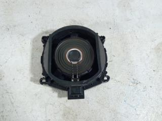 Динамик BMW X3 2011