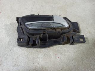 Запчасть ручка двери внутренняя передняя правая CITROEN C4 2011>