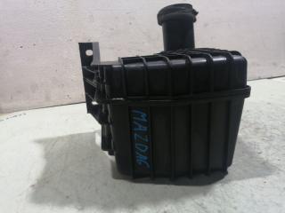 Резонатор воздушного фильтра MAZDA 6 2007