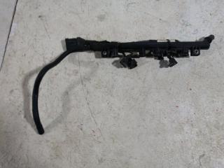 Запчасть рейка топливная (рампа) FIAT ALBEA 2002-2012