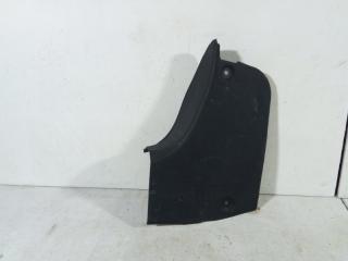 Обшивка багажника задняя левая FORD FOCUS 2