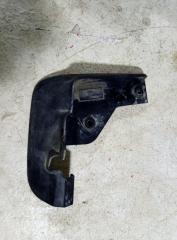 Запчасть брызговик передний левый MAZDA CX-5