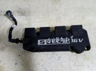 Крышка двигателя CHEVROLET COBALT 2012-2015