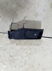 Запчасть ручка открывания лючка и багажника SUBARU IMPREZA
