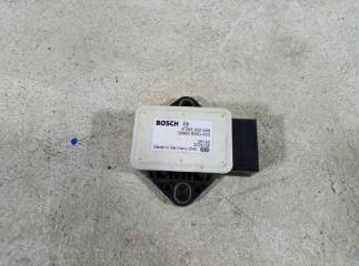 Датчик ускорения HONDA CIVIC 5D