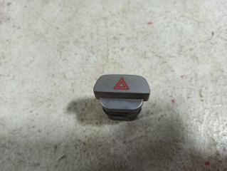 Кнопка аварийной сигнализации FORD FOCUS 2