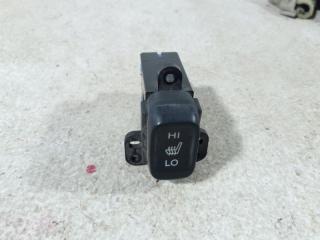 Запчасть кнопка обогрева сидений HONDA CIVIC 5D 2006-2011